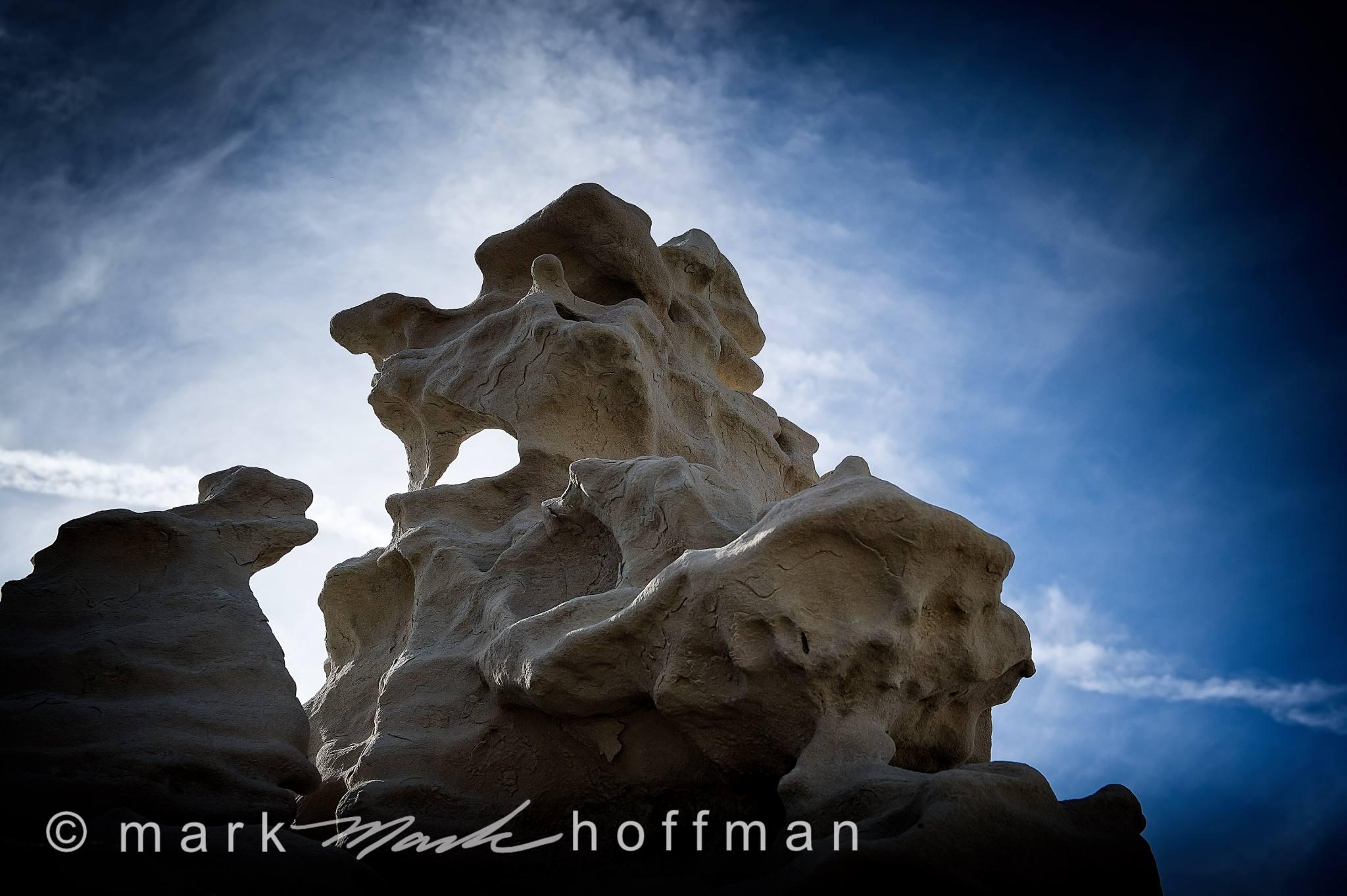 Mark_Hoffman_20141017_0110_PPORT_cap1_var1.jpg