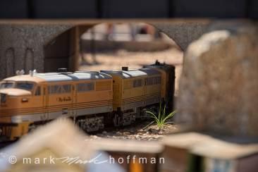 Mark_Hoffman_photophart_20150416_0689_v1_cap1_var1.jpg
