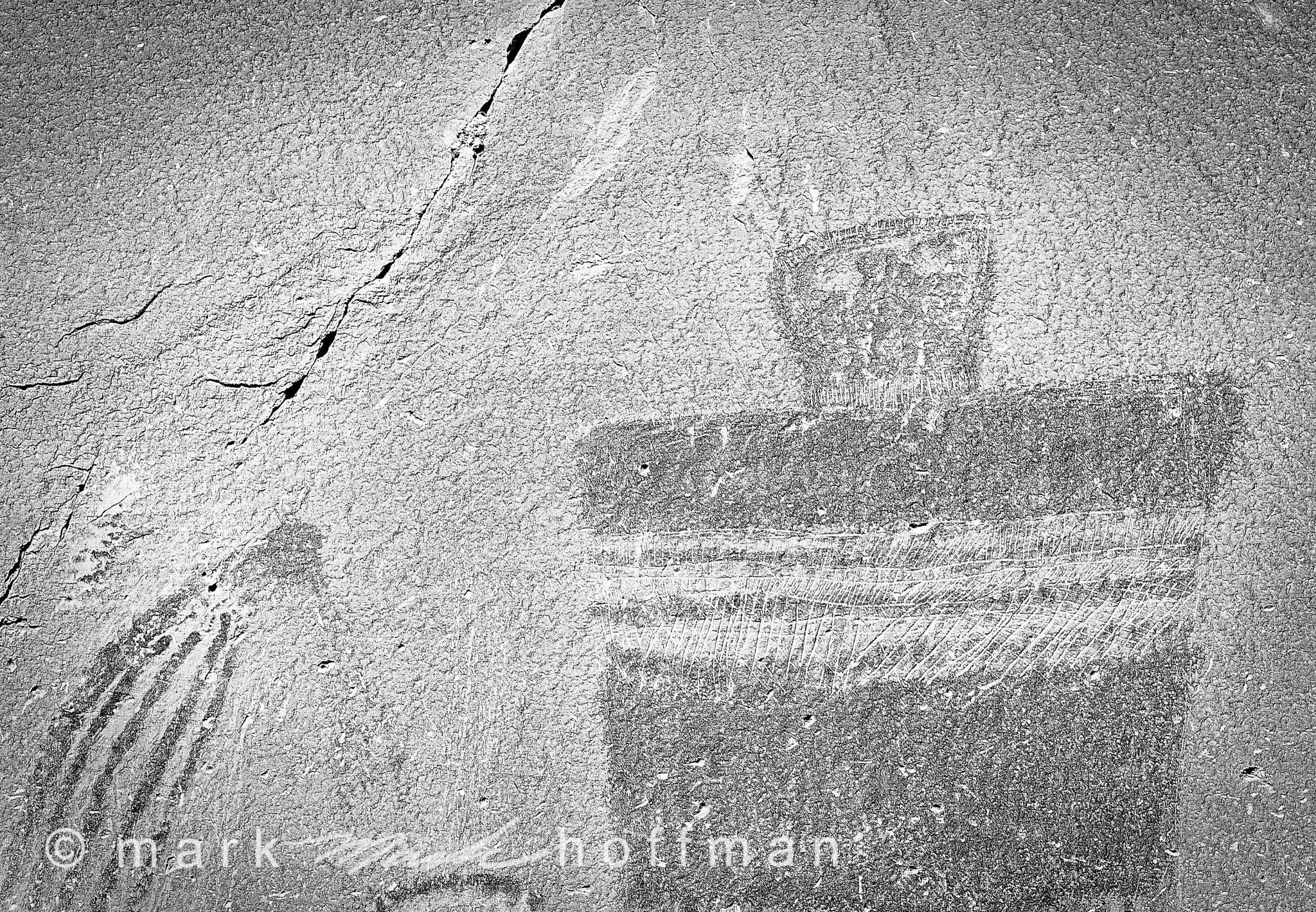 Mark_Hoffman_20141019_0129_Psiz_Exp7TPLumZone_cap1_var1.jpg