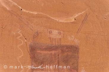 Mark_Hoffman_20141019_0131_cap1_var1.jpg