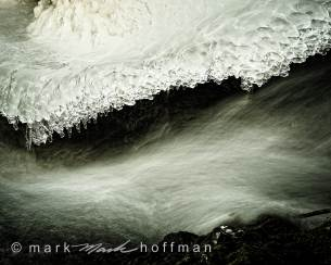Mark_Hoffman_photophart_20150116_0039_v1_PFX-3_cap1_var1.jpg
