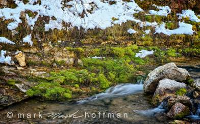 Mark_Hoffman_photophart_20150126_0023_v1_PFX_cap1_var1.jpg