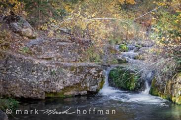 Mark_Hoffman_photophart_20150925_0093-HDR_Cl_PFX_cap1_var1.jpg