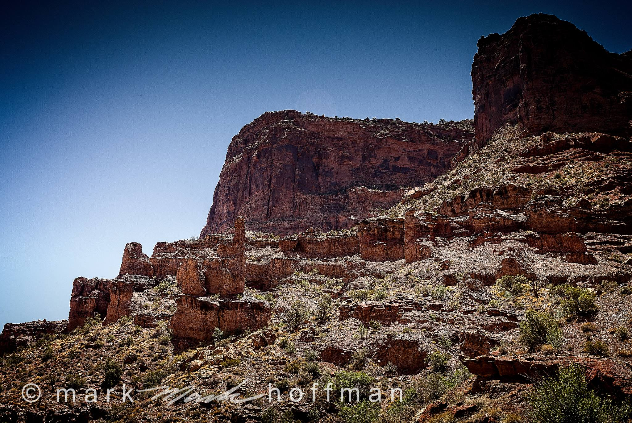 Mark_Hoffman_ND26986_PFX10_cap1_var1.jpg