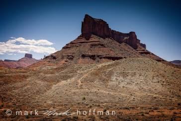 Mark_Hoffman_ND26980_PFX10_cap1_var1.jpg