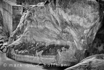 Mark_Hoffman_ND27095_silv_cap1_var1.jpg