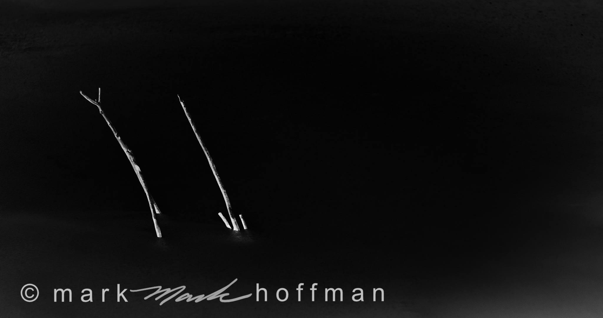 Mark_Hoffman_ND25687_Edit_2_cap1_var1.jpg