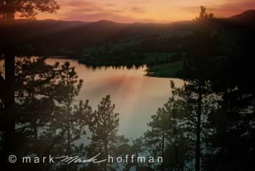 Mark_Hoffman_ND24581-Edit-2-Edit_PFX10_cap1_var1.jpg