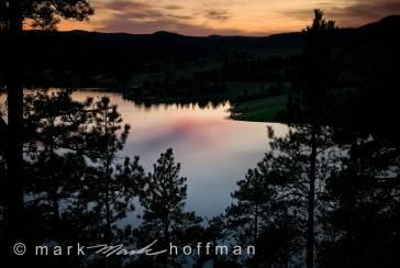 Mark_Hoffman_ND24581-Edit_PFX10_cap1_var1.jpg